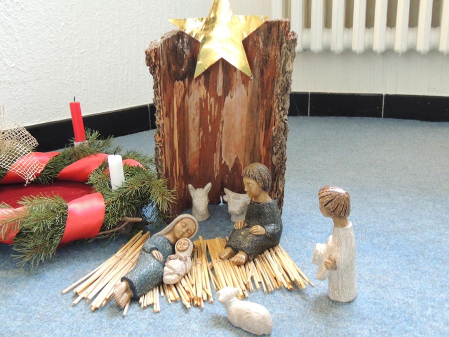 Photos crèches Noël 2013 196