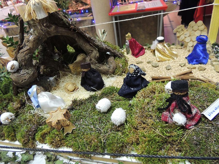 Photos crèches Noël 2013 214