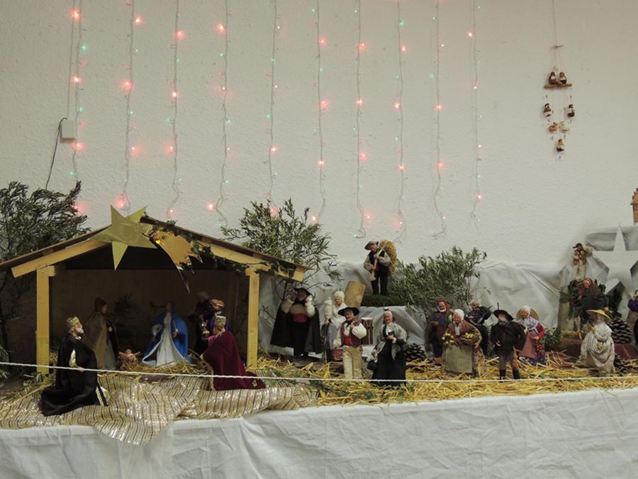 Photos crèches Noël 2013 215