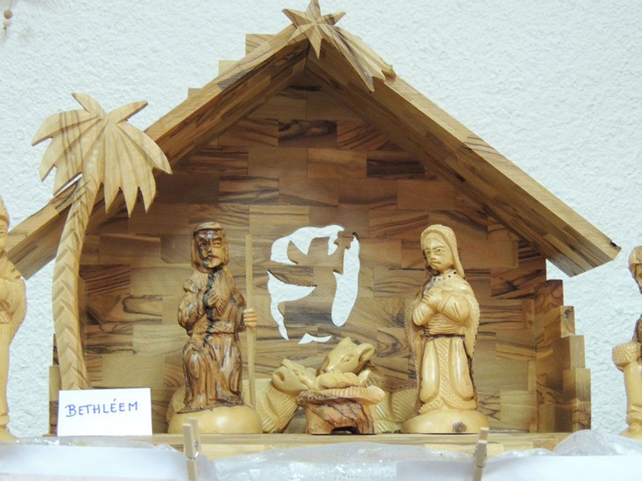 Photos crèches Noël 2013 218
