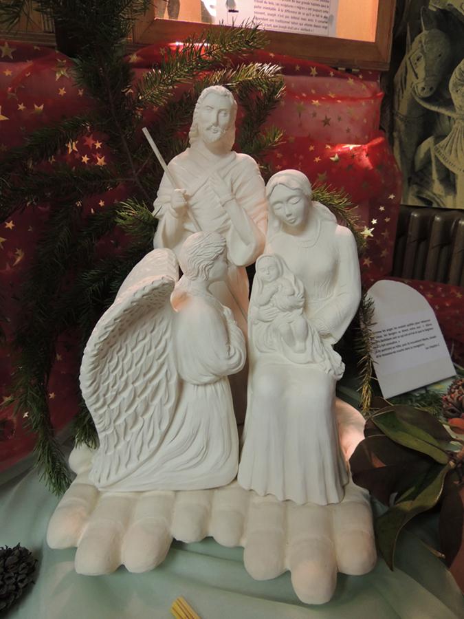 Photos crèches Noël 2013 277