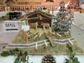 Photos crèches Noël 2013 208