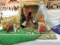 Photos crèches Noël 2013 211