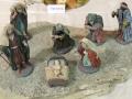 Photos crèches Noël 2013 229