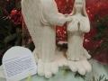 Photos crèches Noël 2013 273