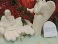 Photos crèches Noël 2013 274