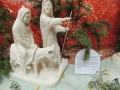 Photos crèches Noël 2013 275