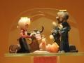 Photos crèches Noël 2013 279