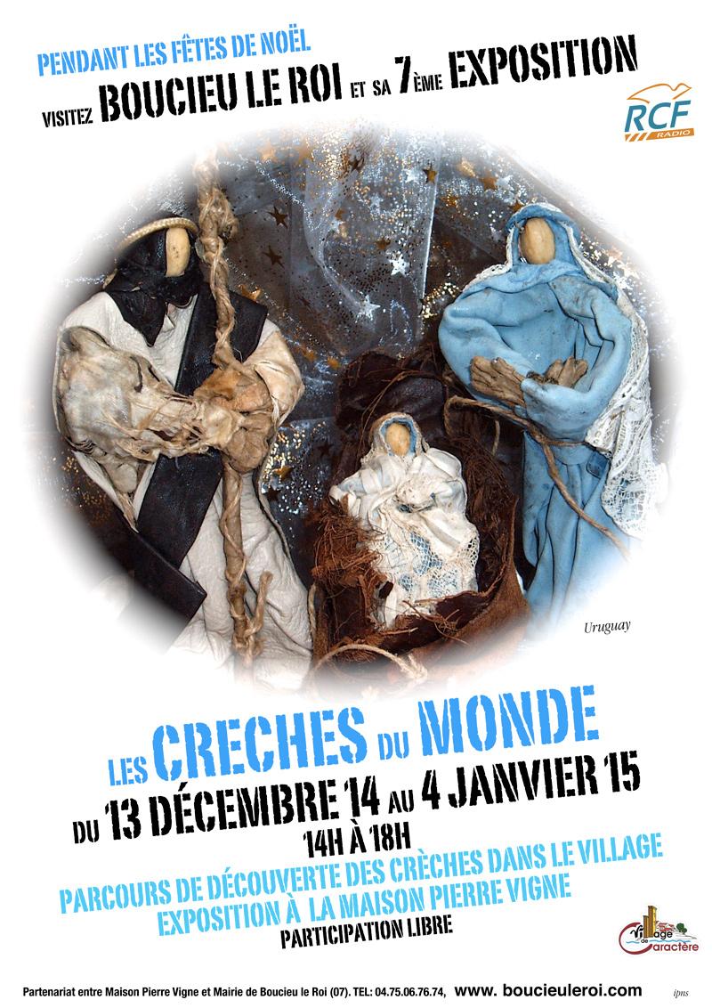 affiche crèche 2014 (5)  rcf